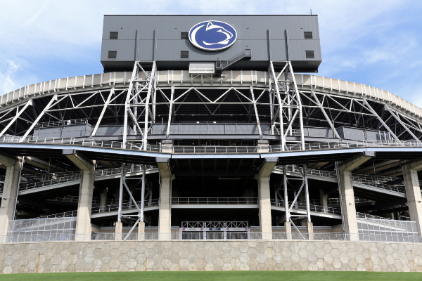OCR: Penn State violated rights of both complainants and respondents in Title IX proceedings