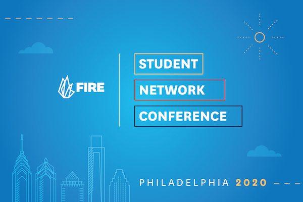 FSN Summer conference 2020