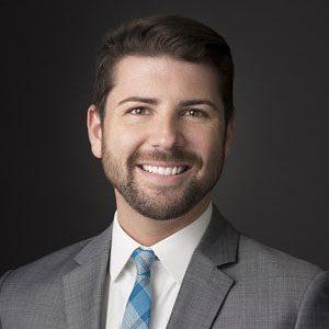 Daniel Burnett