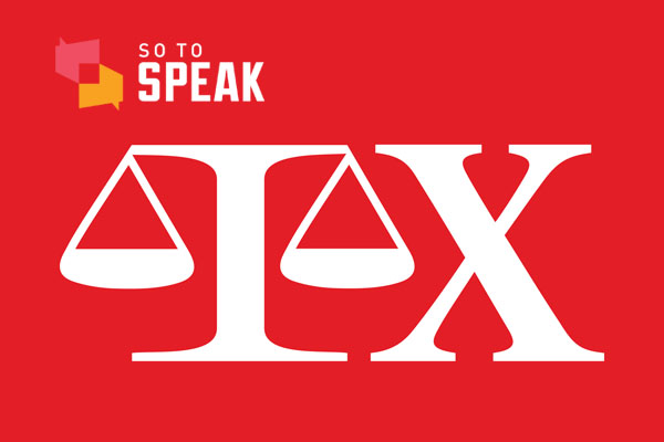 So to Speak podcast: 'Dear Colleague,' due process is now required. Title IX regulations analysis.
