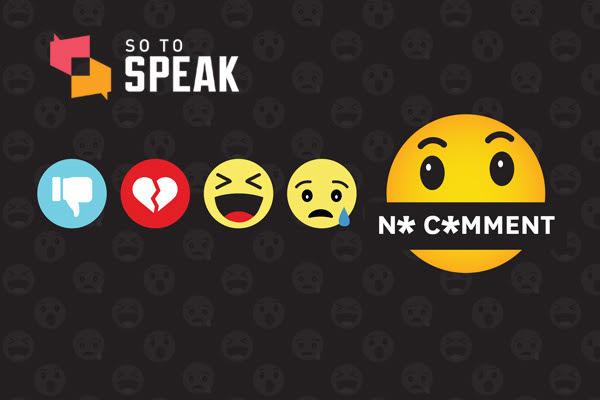 So to Speak podcast: College social media censorship
