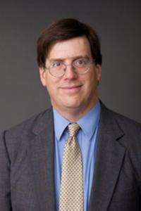 Prof. David A. Super