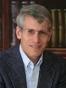 Prof. Stephen Solomon