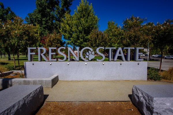 July 2020 Speech Code of the Month: California State University, Fresno