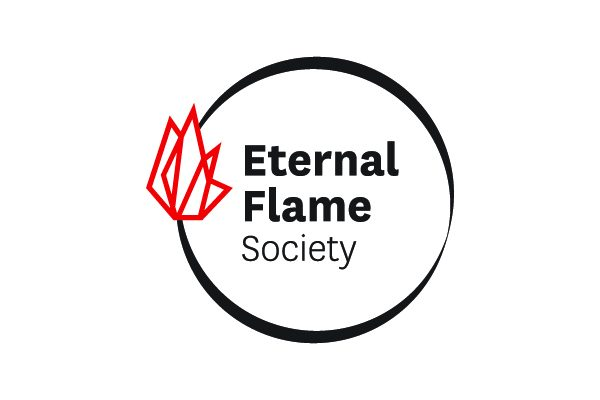 FIRE Eternal Flame Society