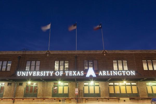 September 2020 Speech Code of the Month: University of Texas at Arlington