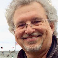 Prof. Joseph Russomanno
