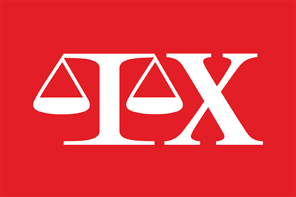 FIRE announces 'Practitioner's Guide' for attorneys handling Title IX cases