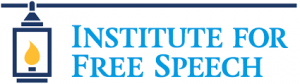 Institute for Free Speech