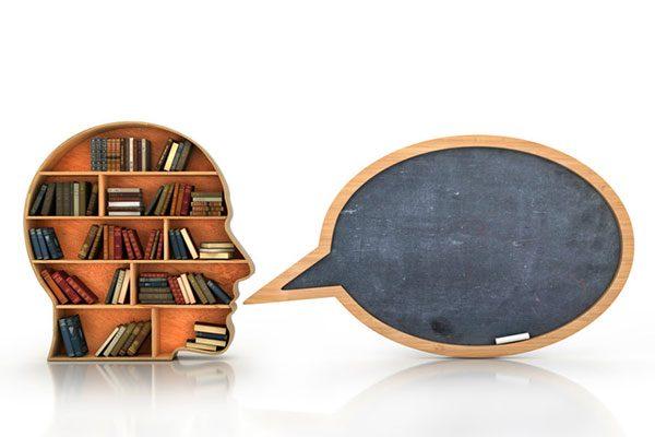 Faculty speech and academia