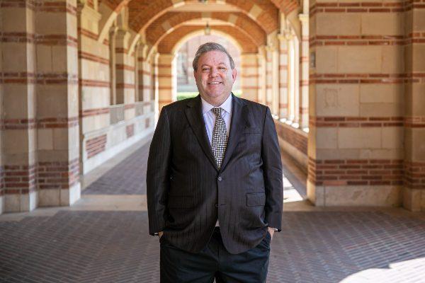 Gordon Klein UCLA Fall 2020.