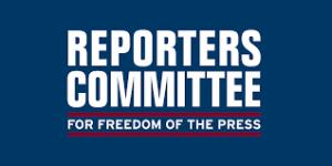 Reporters Committee