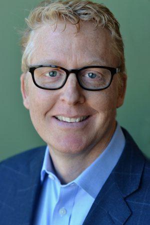 Prof. Richard Wilson
