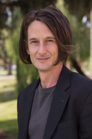 Prof. Clayton Bohnet