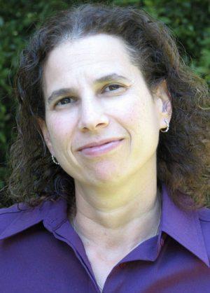 Prof. Jennifer Rothman