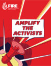 Amplify the Activists