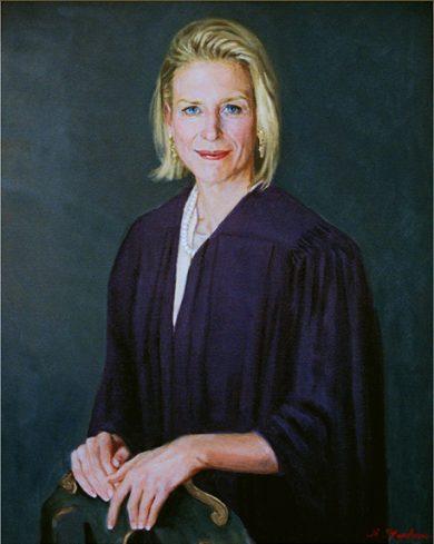 Hon. Beverly B. Martin (dissenting)