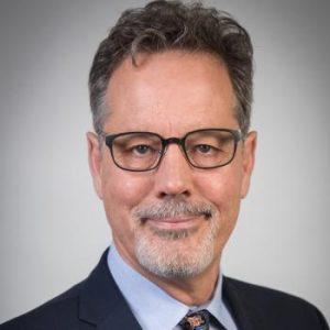 Prof. Brett Gary