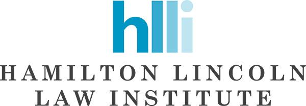 Hamilton Lincoln Law Institute logo