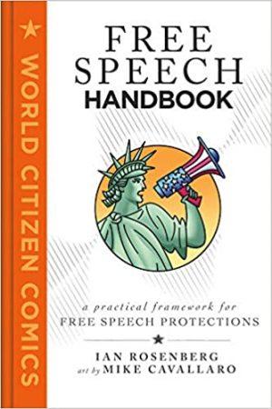 Free Speech Handbook