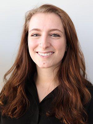Natalie Ekberg