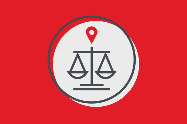 Due Process Litigation Tracker
