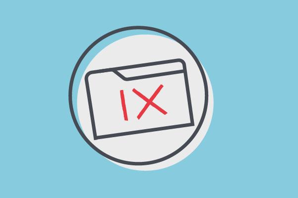 Title IX Regulations