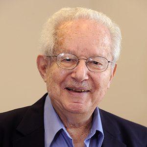 Prof. Daniel R. Mandelker