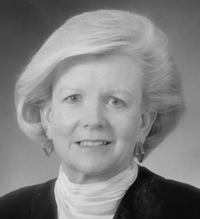 Judge Colleen Kollar-Kotelly