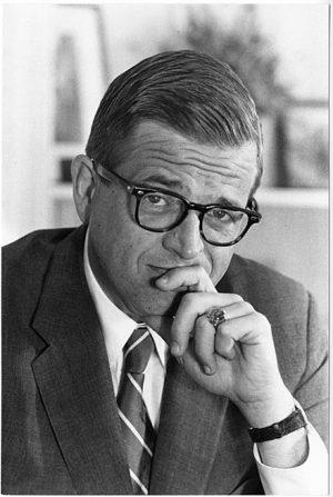 Charles Colson (Wikipedia)
