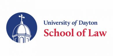 University of Dayton School of Law