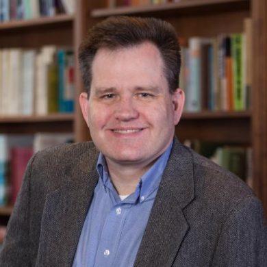 Keith Whittington
