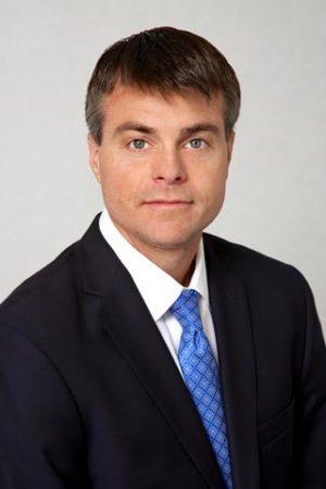 Brian E. Farnan