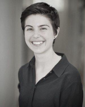 Evelyn Douek