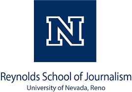 Reynolds School of Journalism logo