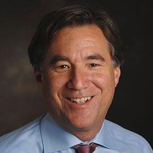 Prof. Eric Segal