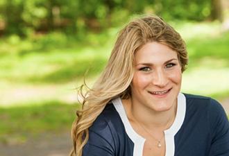 Nicole Ligon (Duke Law)