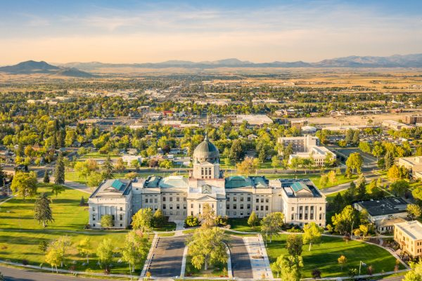 Montana enacts two laws to protect free speech rights on college campuses