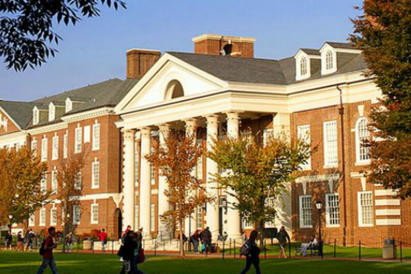 Catching up with 'Coddling' part sixteen: Education schools and the possible triumph of the University of Delaware thought reform model