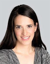 Prof. Hadar Dancig-Rosenberg