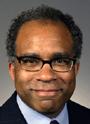 Prof. Randall Kennedy