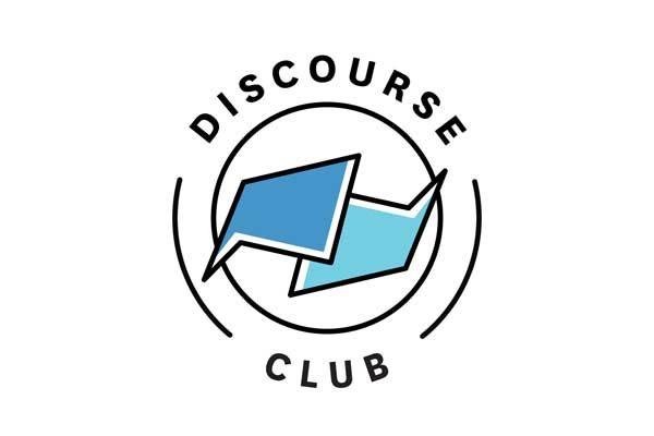 FIRE High School Discourse Club