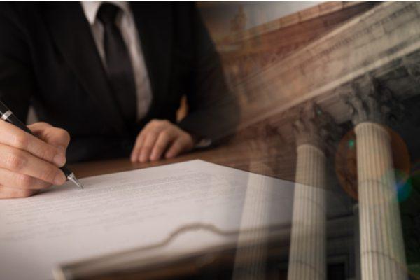 Louisiana Senate passes controversial sexual harassment bills.
