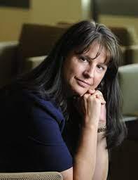 Dean Annette Clark