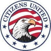 Citizens United logo