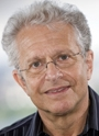 Prof. Laurence Tribe