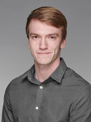 Connor Murnane