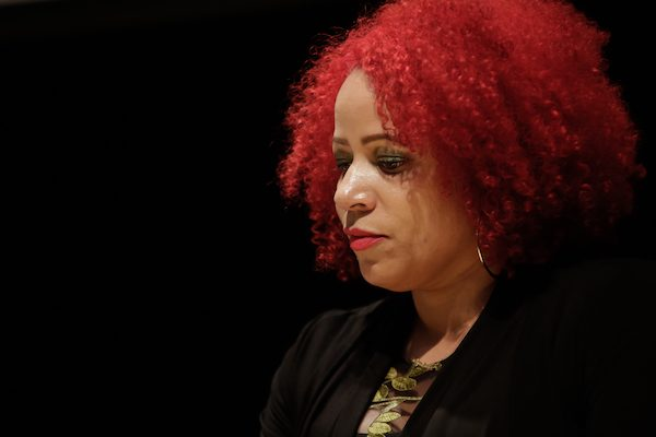 Regardless of what one thinks of Nikole Hannah-Jones's journalistic endeavors, if news reports prove accurate, the UNC Board's refusal to even consider tenure in a fair and transparent process threatens academic freedom and undermines shared governance.