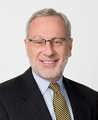 Robert S. Peck