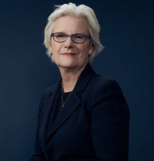 Elizabeth A. McNamara (DWT)